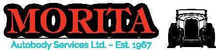 Morita Autobody | New Westminster's Best Collision Repair